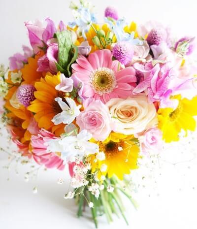 bouquet_7