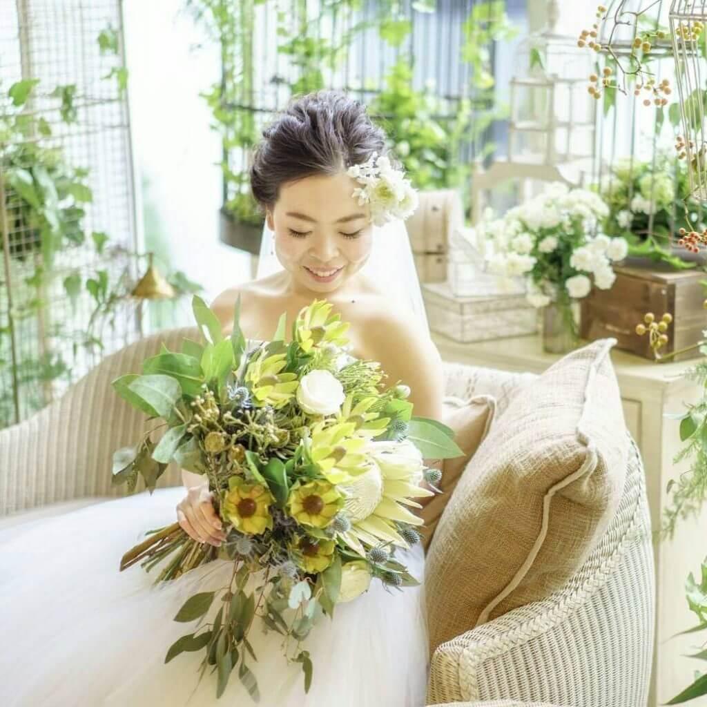 wedding_top