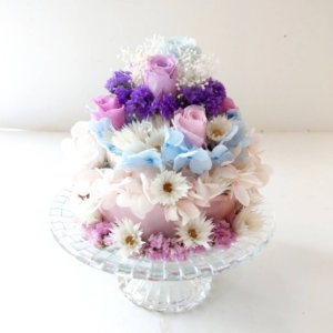 cakestand-1