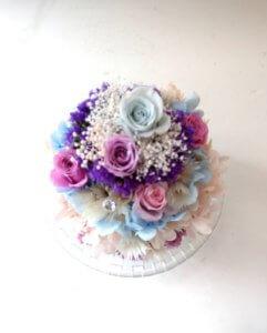 cakestand-2